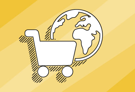Shops Internationaux